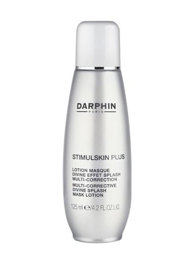 Darphin Darphin Stimulskin Plus Multicorrective Divine Splash Mask Lotion 125 Ml Renksiz